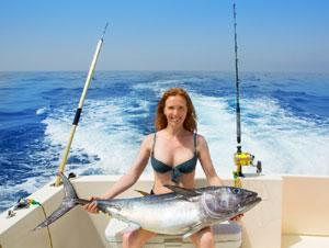 fishing in summer_cape cod fishing_cape cod fishing charters_cape cod deep sea fishing