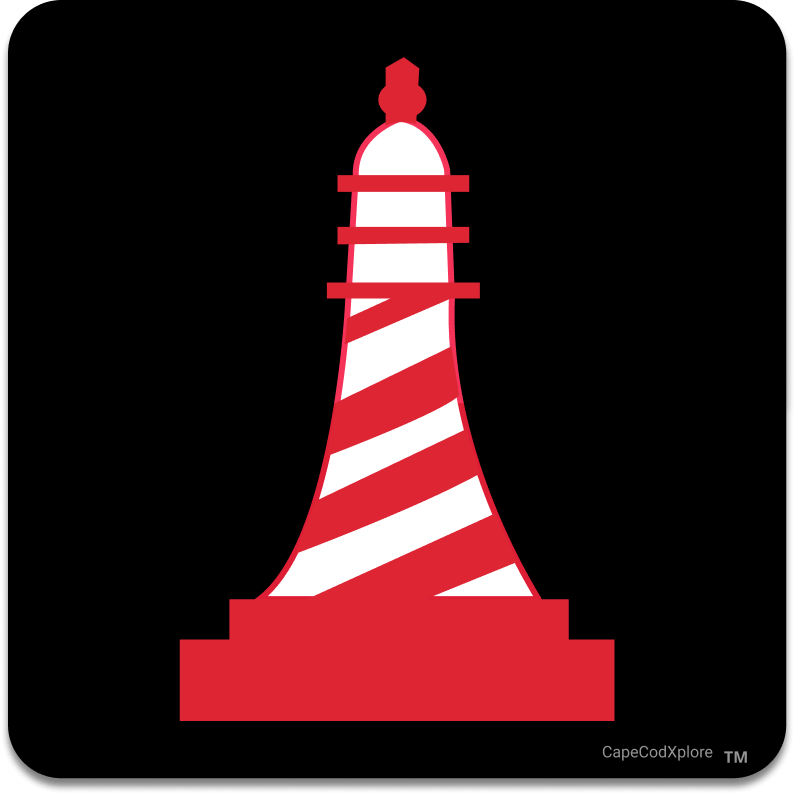 cape cod_icon for lighthouse