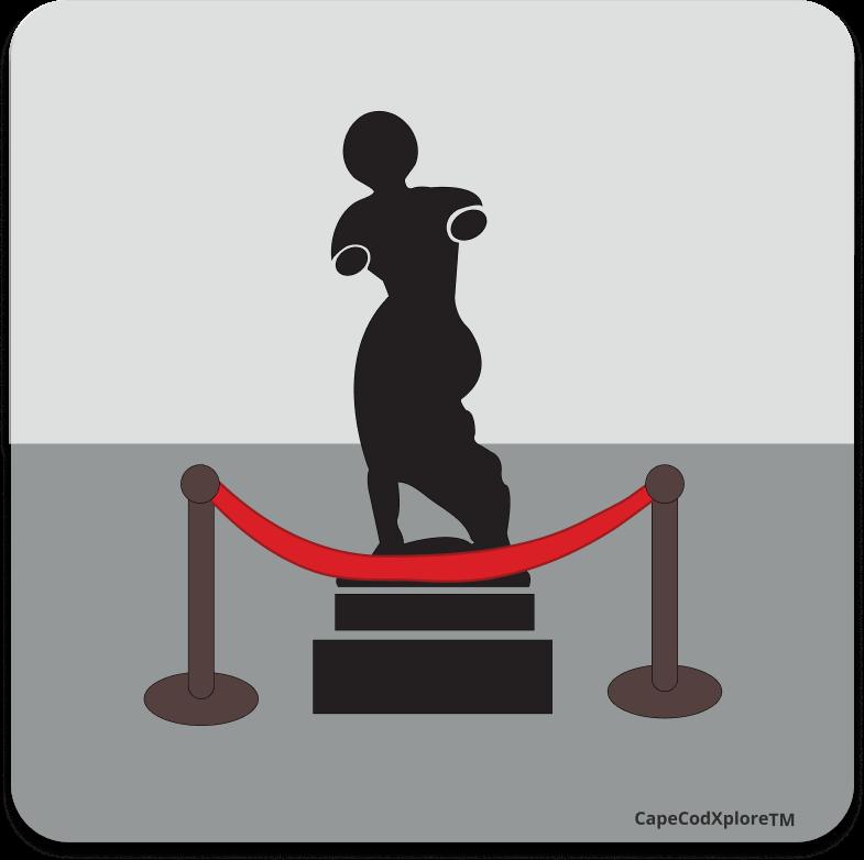 cape cod_icon for museum