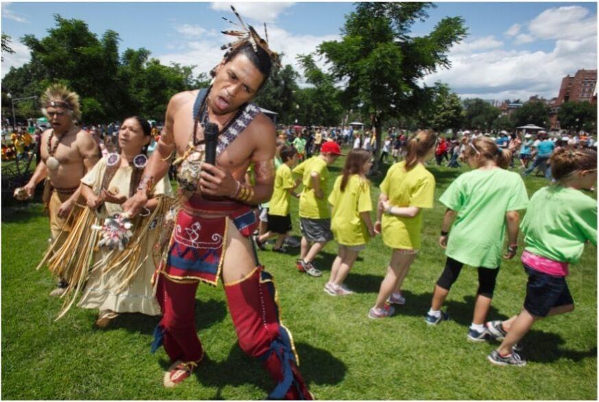 wampanoag tribe_mashpee massachusetts_things to do in mashpee