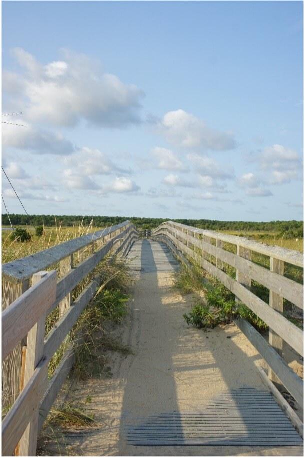 south cape beach state park_mashpee massachusetts