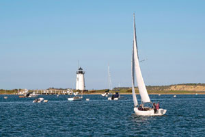 sailboats on cape cod_cape cod photography_best photo spots on the cape