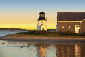 lighthouses on cape cod_cape cod photography_best photo spots on the cape