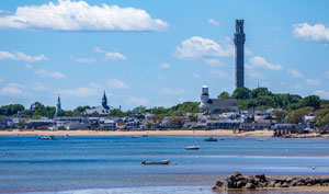 pilgrim monument in provincetown ma_day trip to provincetown massachusetts_things to do in provincetown ma