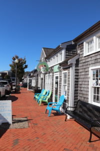the commons area in mashpee ma_things to do in mashpee_mashpee massachusetts tourism