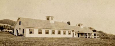 inn on cuttyhunk island massachusetts