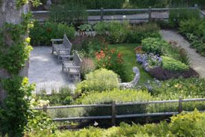 cape cod gardens_highfield gardens_best cape cod gardens