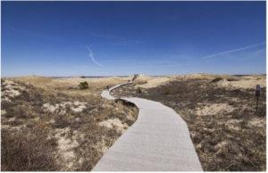 hiking trails 02