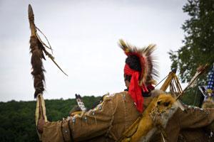 wampanoag indians in nantucket_ history of nantucket island massachusetts