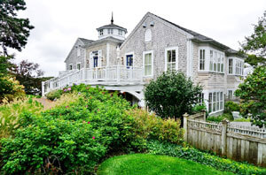 historic hotels in cape cod_best cape cod hotels