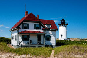 best historical hotels in cape cod_lodging in cape cod