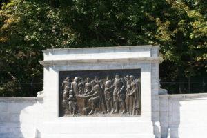 photo of pilgrim monument_ pilgrim monument in plymouth_ provincetown pilgrim monument