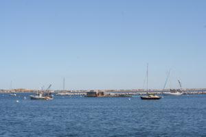 provincetown massachusetts_cape cod day trip