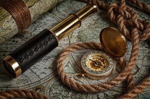mariner's tools_cape cod sailing charters_cape cod boat charter