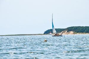 sailing boats on cape cod_cape cod sailing charters_cape cod boat charter