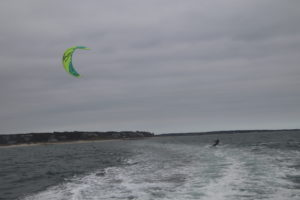 water sports in cape cod_cape cod parasailing