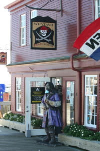 whydah pirate ship museum_cape cod museums