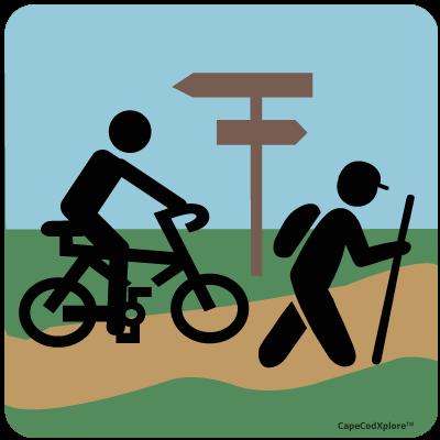 hiking biking 400 by 400 rgb version