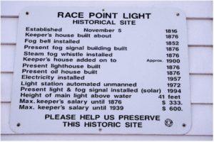 race point 02