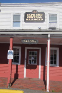 cape cod central railroad_station ticket office