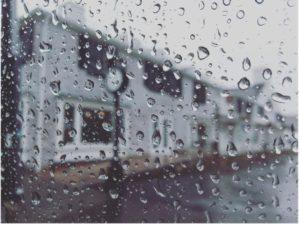 raining 01