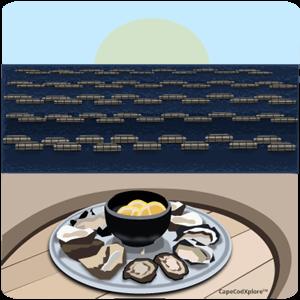 shellfish farms icon_ shellfishing cape cod_cape cod farms