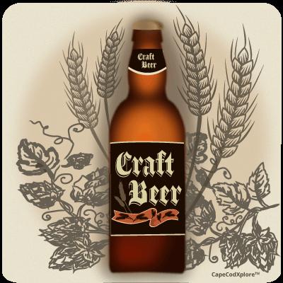 craft beer 400 by 400 rgb version