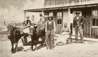 history of the aquinnah_ aquinnah cultural center_ wampanoag tribe_ aquinnah massachusetts