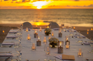 event on beach in cape cod_catering on cape cod_event planning in cape cod