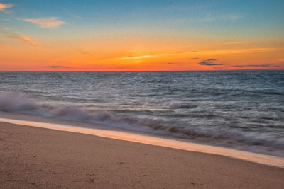 ocean view photo in cape cod_things to do in cape cod with kids