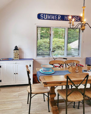 image of cape cod accommodation_where to stay on cape cod and the islands