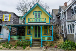historic accommodation on cape cod_where to stay on cape cod and the islands
