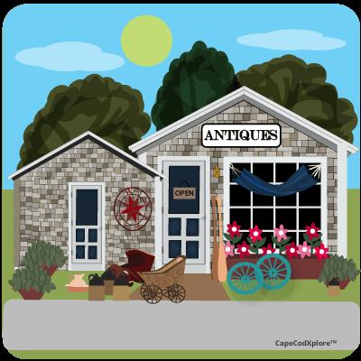 antique shop 400 by 400 rgb version