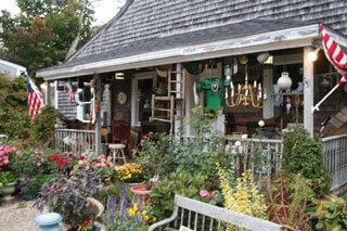 antique store in cape cod_cape cod antique shops_shopping on cape cod