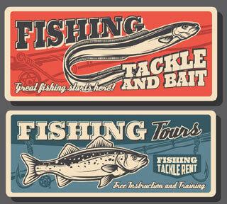 bait shop new 1