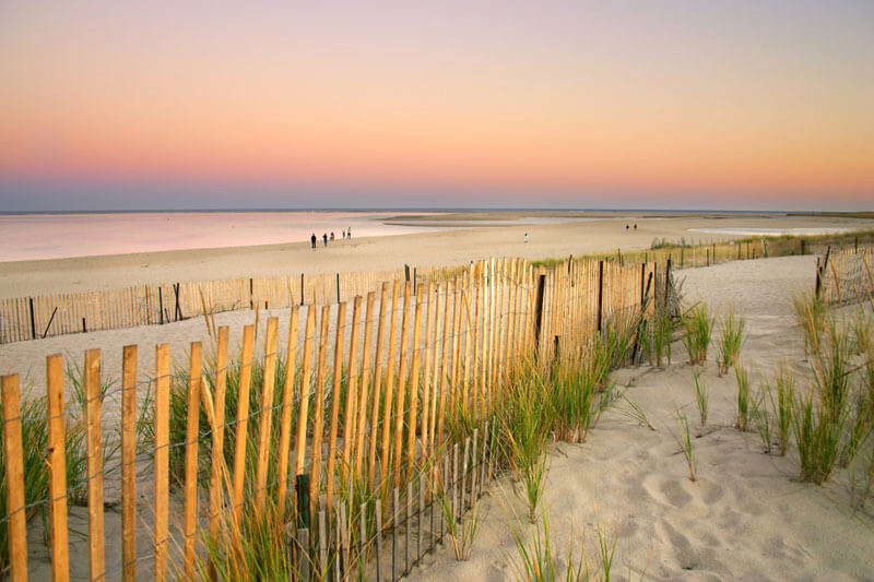 sand dunes in cape cod_best things to do in barnstable