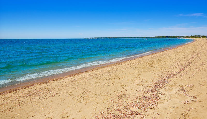 craigville beach in barnstable ma_best things to do in barnstable