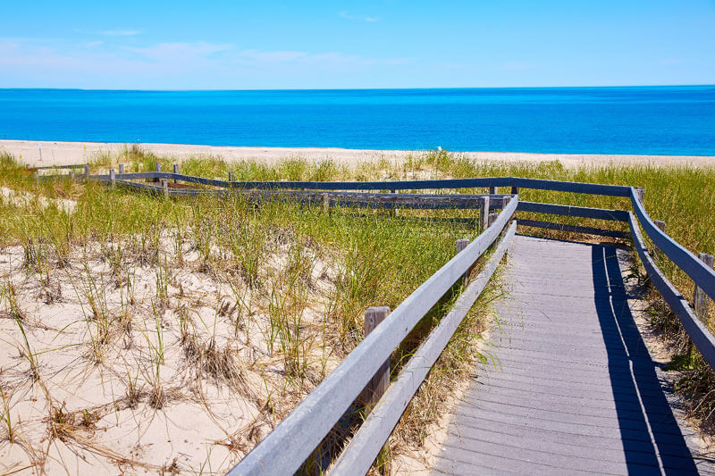 sandy neck beach_barnstable ma_best things to do in barnstable