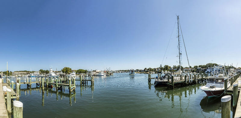 barnstable harbor dock_best things to do in barnstable massachusetts_things to do in cape cod