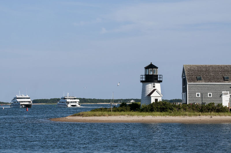 bay spirit tours in cape cod_best things to do in barnstable