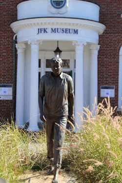 jfk museum_best things to do in barnstable_cape cod tourism