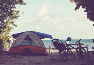 tent camping sites on cape cod_campgrounds on cape cod_best cape cod camping