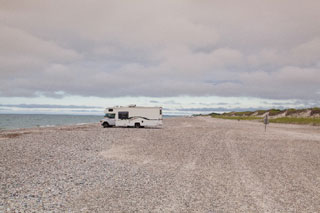 rv camping sites on cape cod_best campgrounds on cape cod_cape cod camping
