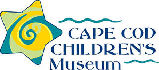 cape cod childrens museum logo_museums in cape cod_things to do on cape cod