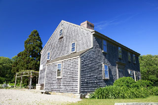 bourne farm in cape cod_cape cod hiking trails_things to do in cape cod