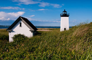 long point lighthouse trail in provincetown_cape cod hiking trails_things to do in cape cod