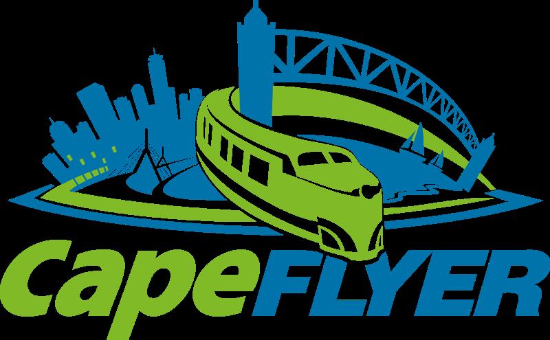 cape flyer graphic image_cape cod travel tips