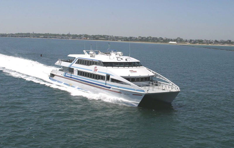 photo of ferry from boston to cape cod_cape cod travel tips