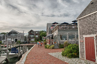area of cape cod_nightlife in cape cod_things to do on cape cod