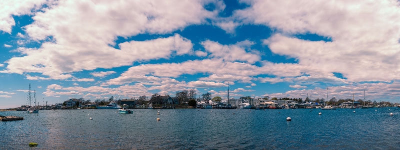 picturesque scene in cape cod_top spots for photography on cape cod